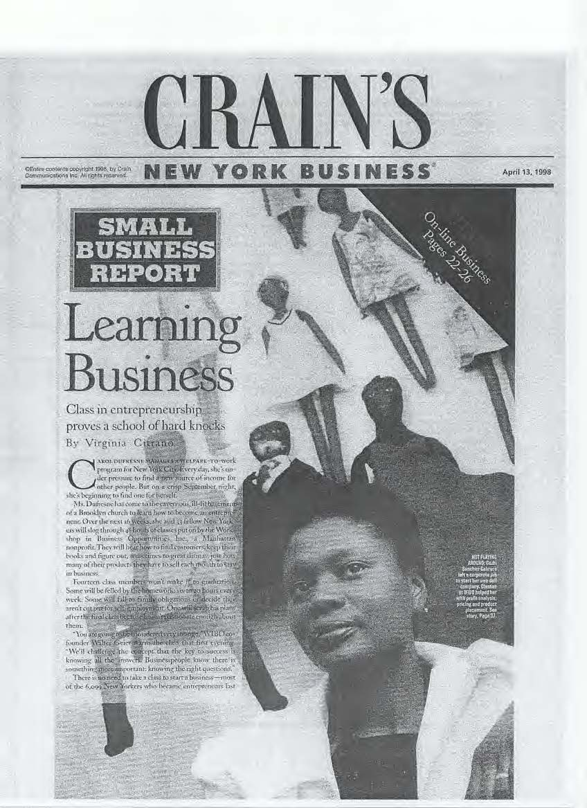 Crains-1998_Page_1
