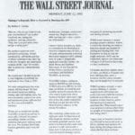 Wall-Street-Journal-1995_Page_1-150x150