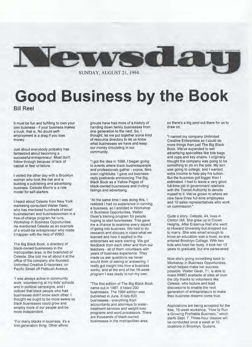 newsday-article-1994